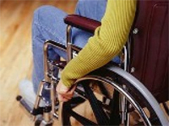Problems of people with disabilities were discussed in Civic Chamber of the Russian Federation