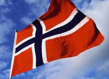 Gocha Dzasokhov has expressed his condolences to Norwegian people upon the terrorist attack caused a death toll of 90 on the 22nd of July